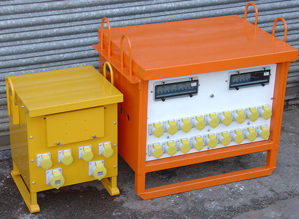 Ec Services Uk Suppliers Of Moulded Case Circuit