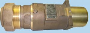 Victor Mining Plugs