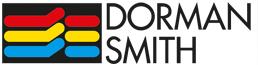 Dorman Smith